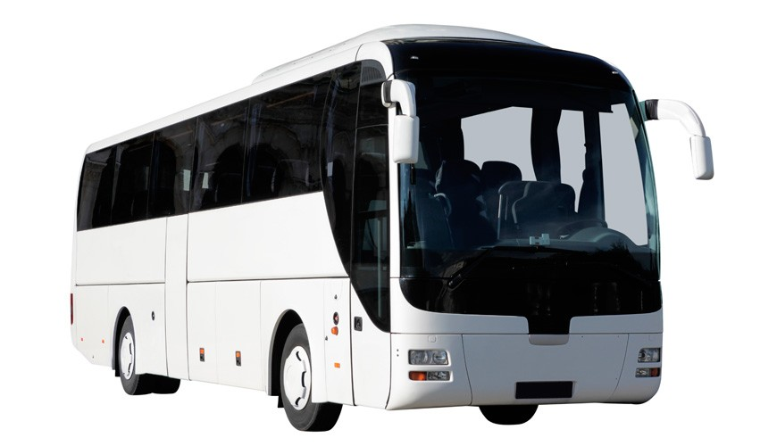 Athens and Attica 30 Seater Coach Transfers