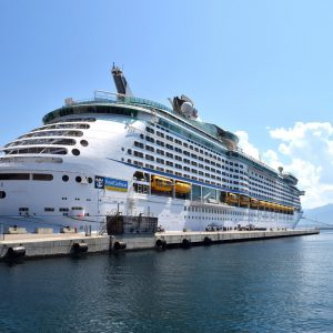 Tours departing from Piraeus Port / Cruise Ships