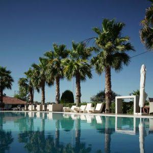 4ήμερη εκδρομή Παραθαλάσσιο Πήλιο - Σκιάθος - Valis Resort