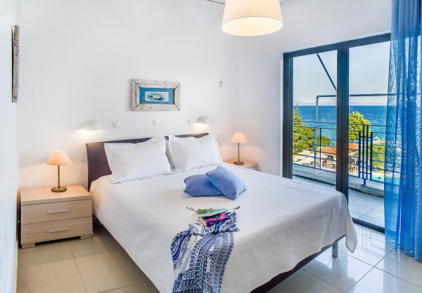 Grand Blue Beach Resort Eretria 06