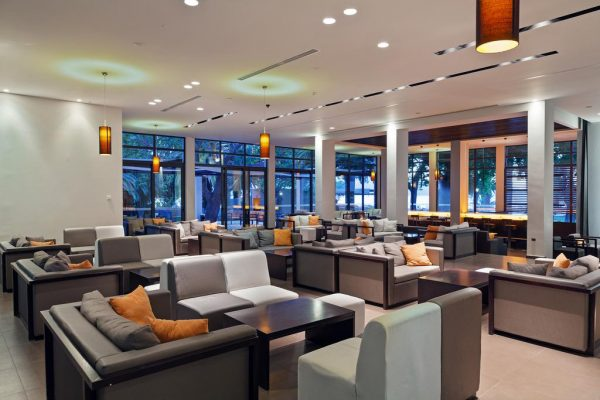 Long Beach Hotel Loggos Aigio 09