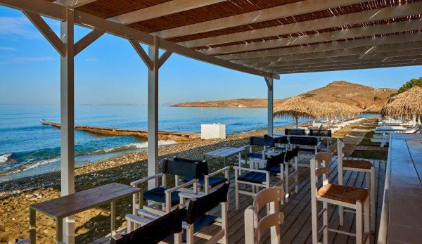 Διακοπές στην Τήνο, στο Tinos Beach Hotel 4* 09