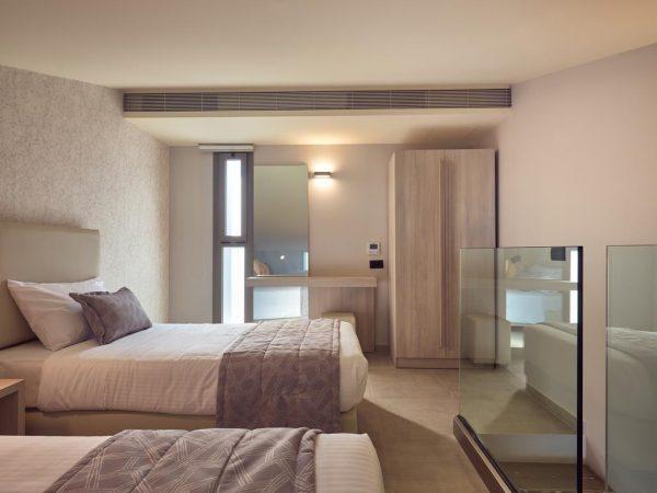 Διακοπές στη Ζάκυνθο - Zante Sun Hotel 4* 08