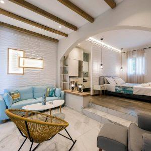 Aggelos Hotel Messinia 03