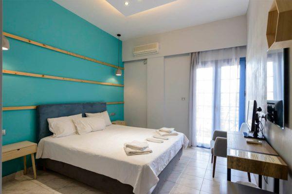 Aggelos Hotel Messinia 08