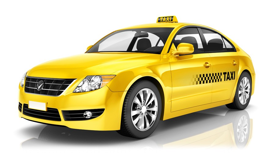 Athens and Attica Taxi Transfers