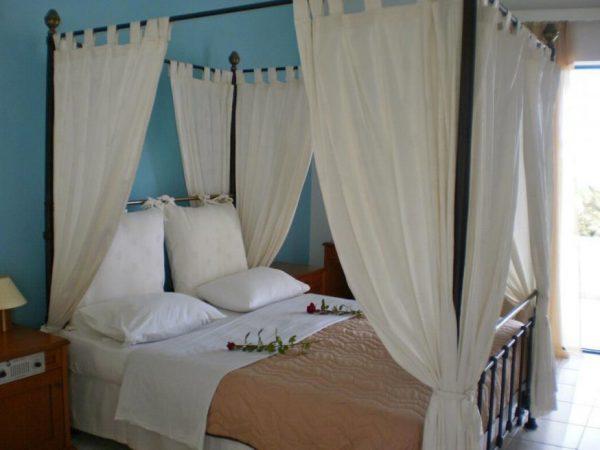 Oasis Hotel Kalo Nero Messinia 01
