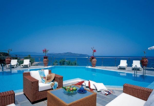 Panorama Hotel Chania 02