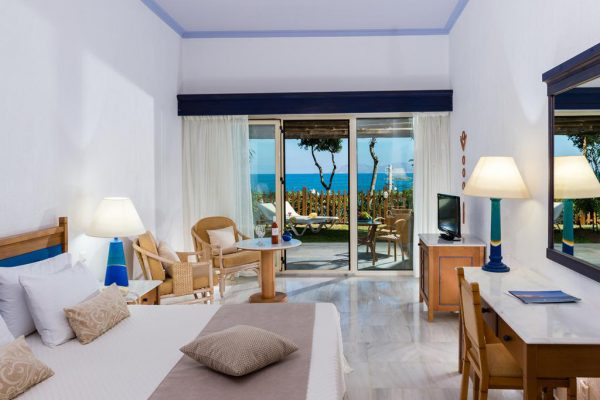 Panorama Hotel Chania 04