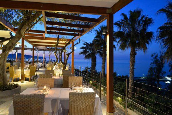 Panorama Hotel Chania 05