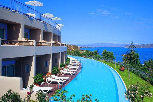Panorama Hotel Chania 08