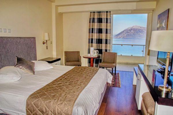 Διακοπές στην Πάτρα - Porto Rio Resort 4* | Travel Trans Athens 05