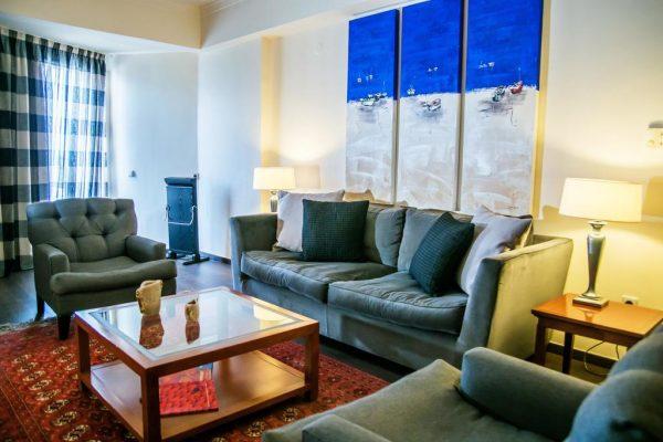 Διακοπές στην Πάτρα - Porto Rio Resort 4* | Travel Trans Athens 11